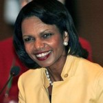 Condoleezza Rice Turned Down 'Dancing with the Stars'