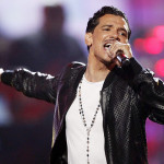 El DeBarge Announces Tour, Taps Babyface for CD