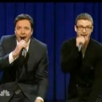 Video: The Roots Lace Timberlake/Fallon Rap Medley