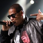 Jay-Z Tops BET Hip Hop Awards With 10 Noms