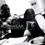 Jay-Z Presents New Rocawear Look