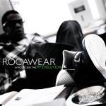 Jay-Z Presents New Rocawear Look