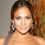Report: J.Lo Wanted Film, Pilots in 12M 'Idol' Deal