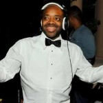 The Pulse of Entertainment: ASCAP Honors Jermaine Dupri and Ocean 7 with Pre VMA Party in Beverly Hills