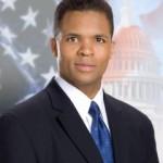 Jesse Jackson, Jr. Accused of Bribing