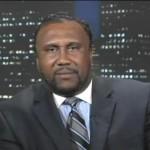 Video: Black Farmers Assoc. Head on 'Tavis Smiley'