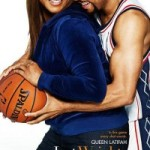 DVD Features 'Just Wright' Mix of Love and Basketball