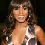 Kerry Washington, David Alan Grier in Perry's 'Peeples'
