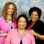 Robertson Treatment Syndicated Column (RTSC): The Little Black Book of Success: Laws of Leadership for Black Women