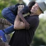 Florida Lifts Ban on Gay Adoption