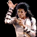 Company Creates Virtual World for Michael Jackson