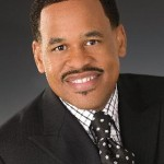 Author/Pastor Michael A. Stevens Speaks on the Eddie Long/Church Situation