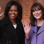 WH Denies Michelle Obama called FLOTUS Gig 'Hell'