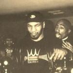 ESPN Documentary Explores Tupac and Tyson