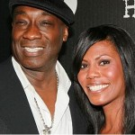 Omarosa: Michael Clarke Duncan is 'The One'