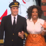 Oprah to Cover Taxes for Aussie-Bound Audience Members