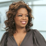 Oprah Was 'In Fear' Over OWN Network