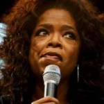 Oprah's Many Lawsuits Remembered