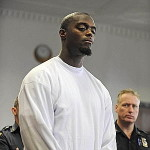 Plaxico Burress Denied Work Release for Football