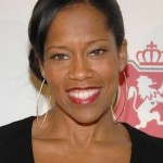 Regina King is Pissed: Actress Says Emmys Still White as Ever