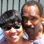 Rodney King's Family Nixes Fiancee Cynthia Kelley from Funeral