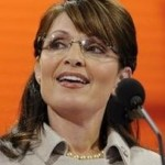 The Hutchinson Report: Rethinking Palin