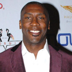Restraining Order against Shannon Sharpe Dismissed