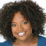 The Mo' Kelly Report: Sherri Shepherd 'I Want to See Some Black Love on TV'
