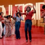 'Soul Train' Officially Coming to DVD