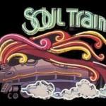 Soul Train's Iconic Phrases As Ringtones Voiced by Don Cornelius