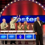 Steve Harvey Takes Over 'Family Feud'