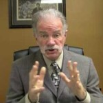Pastor Terry Jones Now Says Koran Burning IS Cancelled
