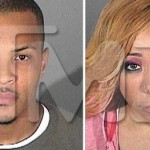 T.I. & Tiny: Ecstasy Confirmed; Mug Shots; Ne-Yo Comments