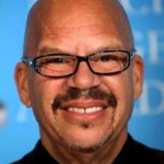 Tom Joyner Foundation Announces Applications for 'Full Ride' Scholarship