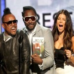 Keri Hilson, will.i.am Among Those to be Honored at 2010 BMI Urban Awards