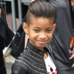 Willow Smith: New Princess of the Roc
