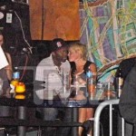 50 Cent, Chelsea Handler Finally Go On a Date