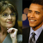 Ancestry.com: Barack Obama and Sarah Palin are Cousins