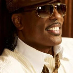 Charlie Wilson Set to Release Third Album