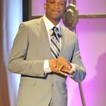 Photos: 26th Annual Stellar Awards Nominations Announced, hosted by Donnie McClurkin