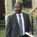 Struggling 'Detroit 1-8-7′ Boosts Local Economy