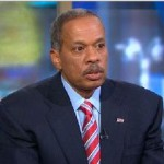Video: Juan Williams Says NPR Wanted 'Reason to Get Rid of Me'