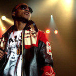 New Lupe Fiasco Album 'Lasers' Due in March