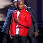 Ne-Yo Afraid to Record Songs he Wrote for MJ