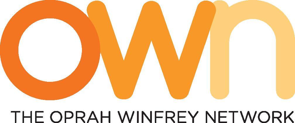 Photo: Oprah Unveils New OWN Logo | EURweb