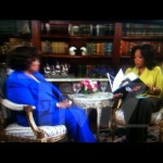 No MJ Siblings in Oprah's Jackson Interview; More Details Surface