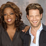 'Nate Berkus' Ratings Less than Other Oprah Spinoffs