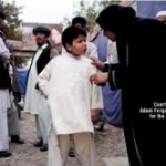 Video: Afghanistan's Little Girls Are Little Boys