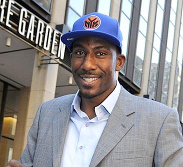 amare stoudemire wallpaper. amare stoudemire ny knicks