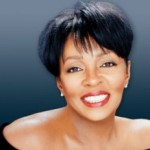 Lawsuit: Anita Baker Didn't Pay Her House Painters